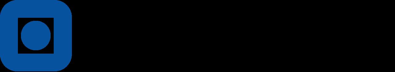 NTNUlogo